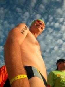 swimmer-785129